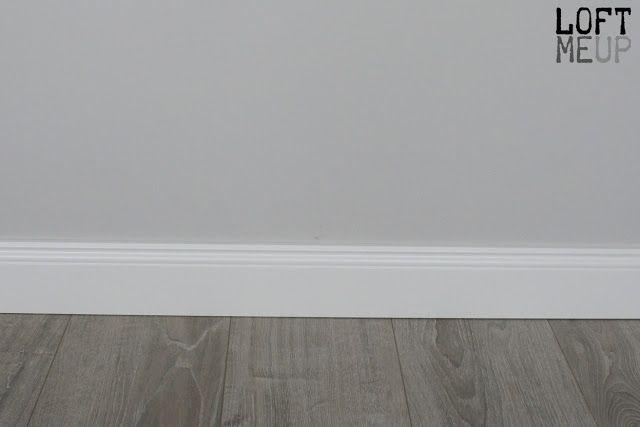 Loft Me Up Zaczyna Byc Ladnie Home Flooring Sweet Home