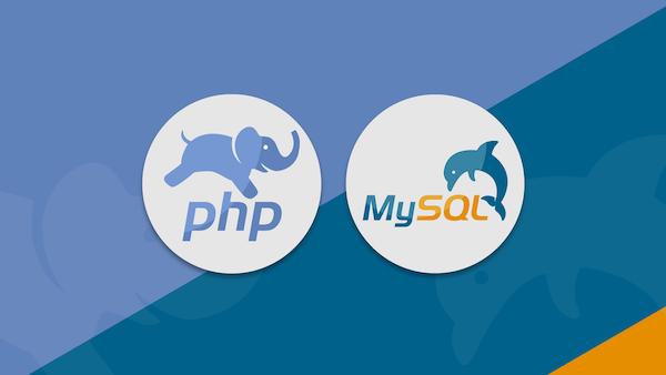 Cómo conectar PHP a una base de datos MySQL Fotos para