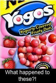 What Happened To Yogos Childhood Fruity Food Aqui encontras os jogos mais divertidos para toda temos por exemplo jogos para raparigas, como por exemplo jogos de disfarces. what happened to yogos childhood