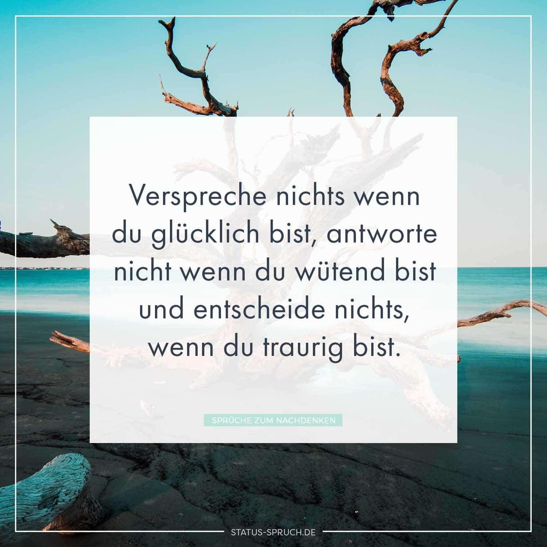 Whatsapp Status Liebe Nachdenken Whatsapp Status