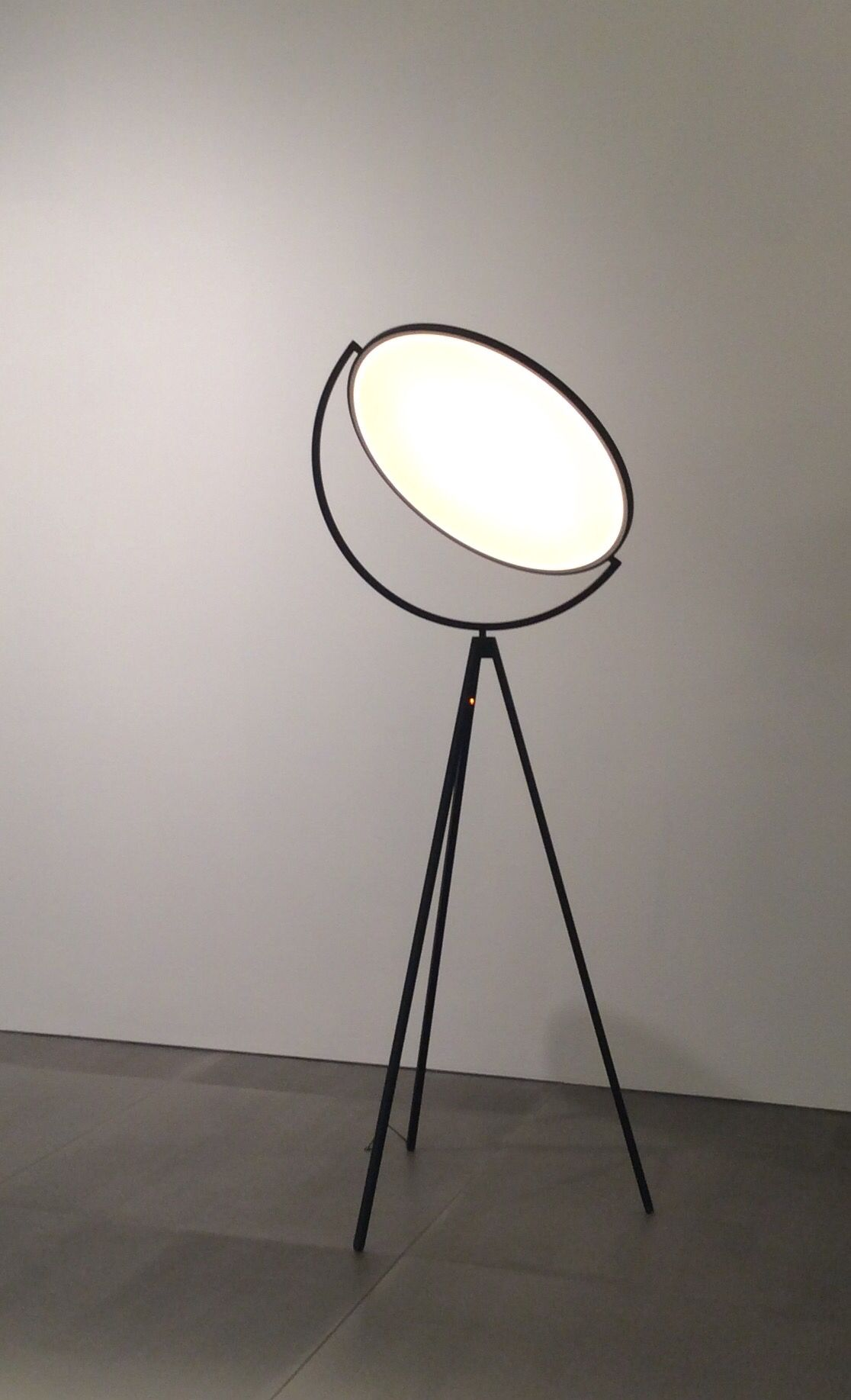 Pin By Lisa Ho Studio On Lighting Pinterest Beleuchtung Lampen And Lampen Wohnzimmer