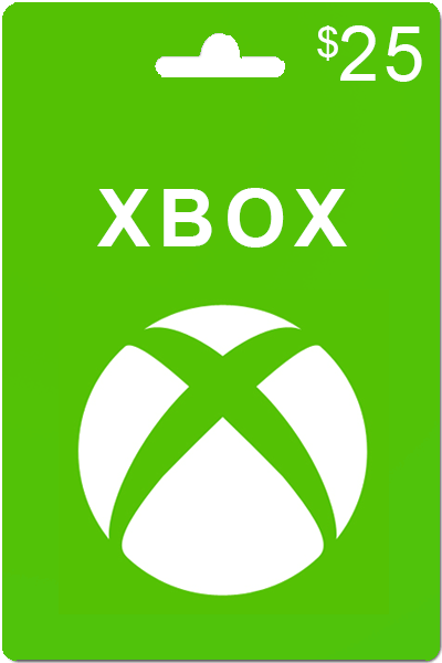 Free Xbox Gift Card Unused Codes Generator 2019 Xbox Free Gift