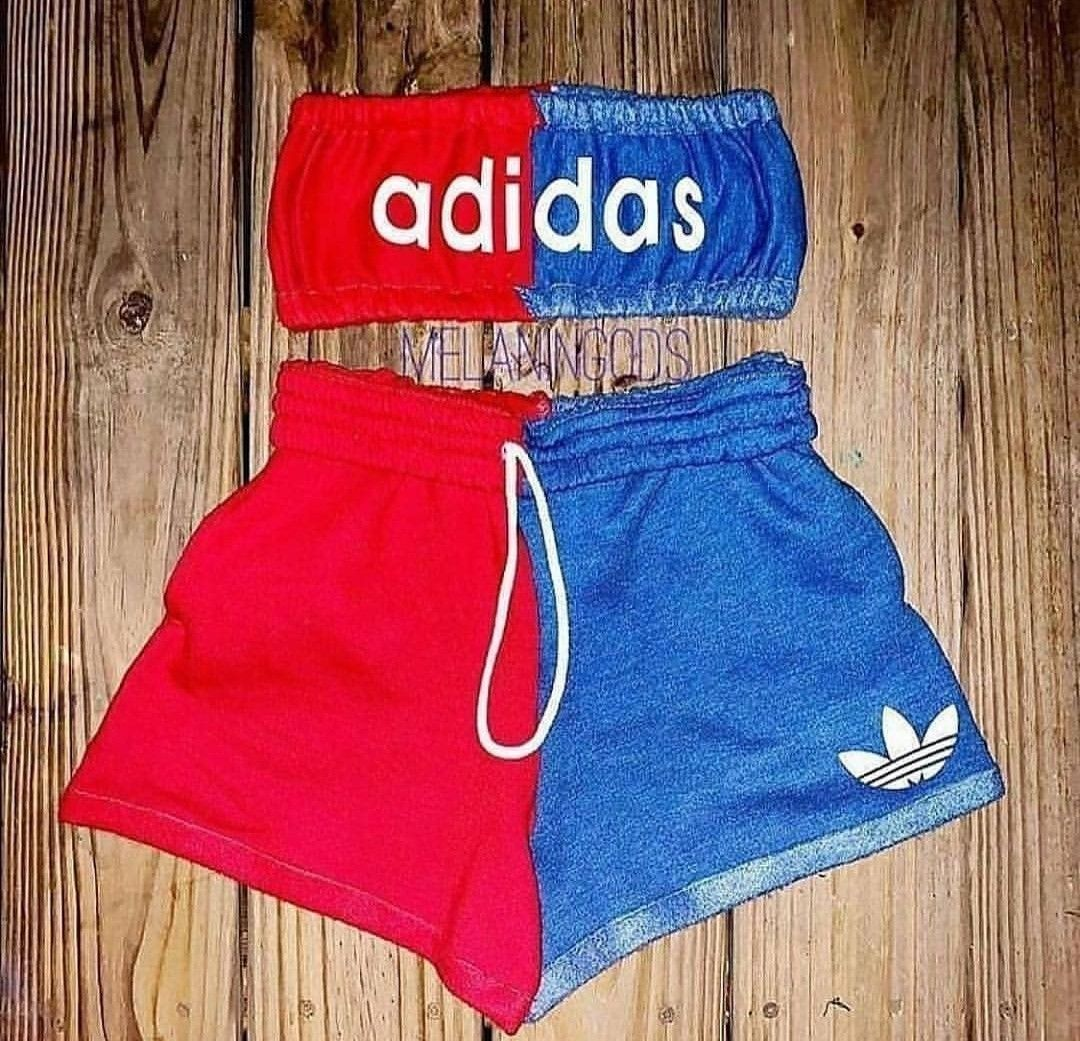 Adidas outfit adidas outfit outfits fashion