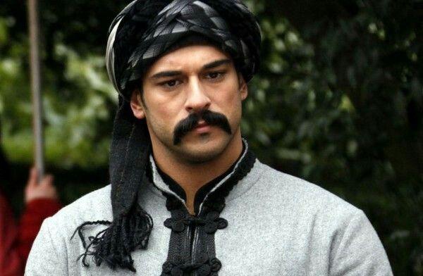 Bali Bey