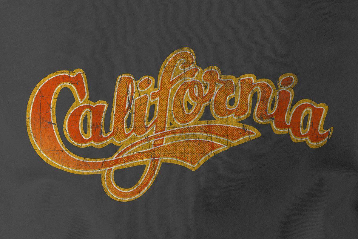 Thrift Shop Vintage T Shirt Texture Vintage Tshirts Thrifting Vintage Surf