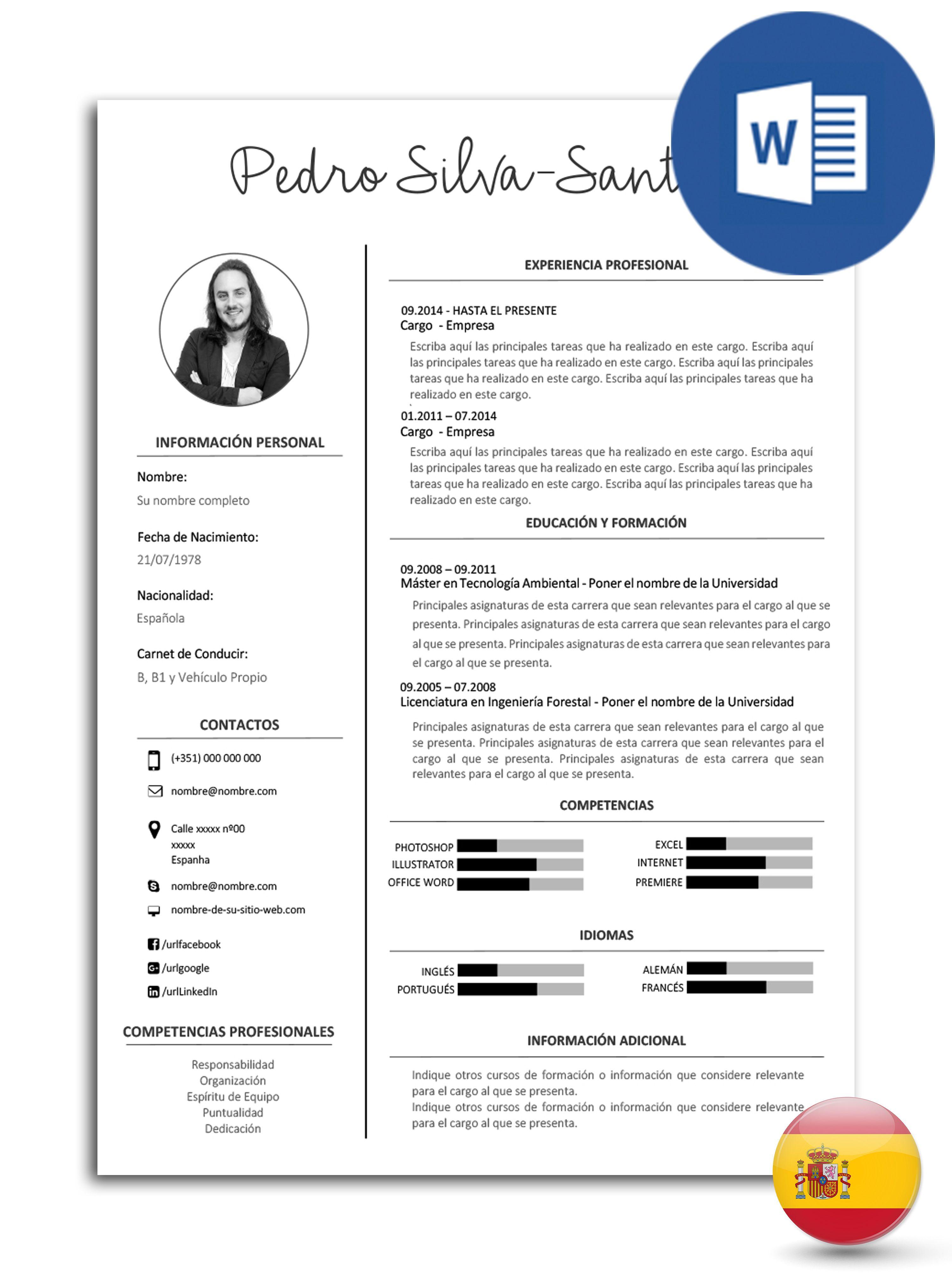 Magnífico Reanudar A Asistente De Vuelo Sin Experiencia Colección ...