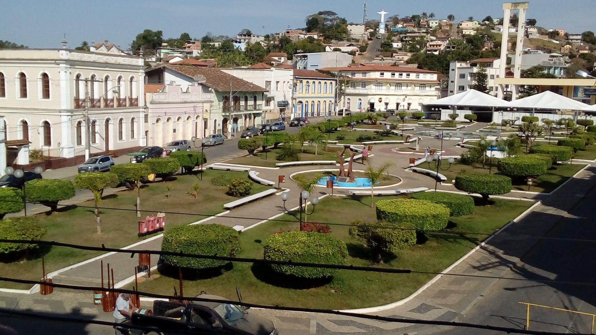 Rio Novo Minas Gerais fonte: i.pinimg.com