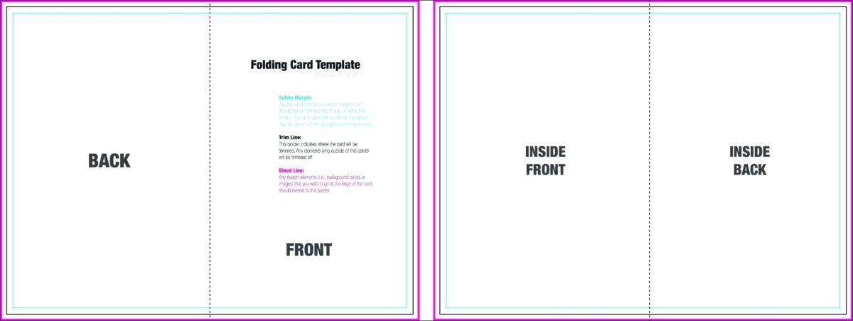 Create Your Own Baseball Card Template Bestawnings In Baseball Card Template Word Foldable Card Template Trading Card Template Baseball Card Template