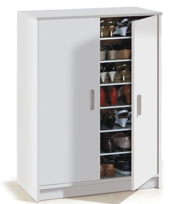 Nice Shoe Cabinet 70 On Home Decoration Ideas With Shoe Cabinet