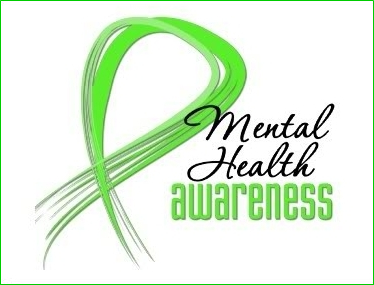 Recruitive Support Mental Health Week 2017