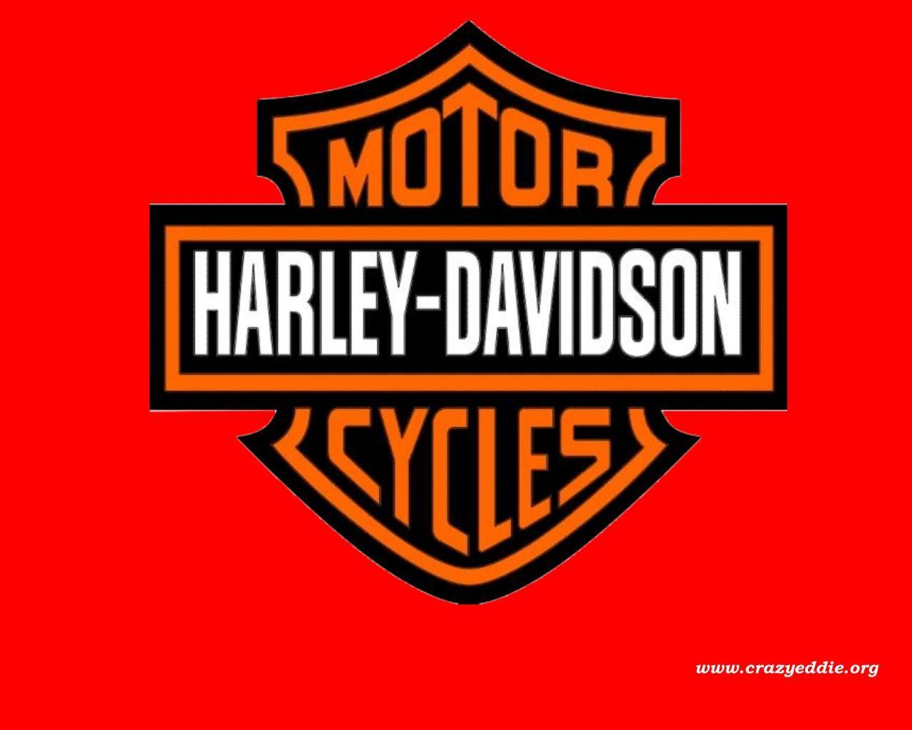 HARLEYDAVIDSON WALLPAPER HD Wallpaper Pinterest Harley - Stickers for motorcycles harley davidsonsbest harley davidson images on pinterest