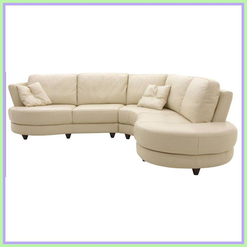 65 Reference Of Curved Sectional Sofa For Small Space In 2020 Sofas For Small Spaces Sectional Sofa Corner Sofa For Small Space