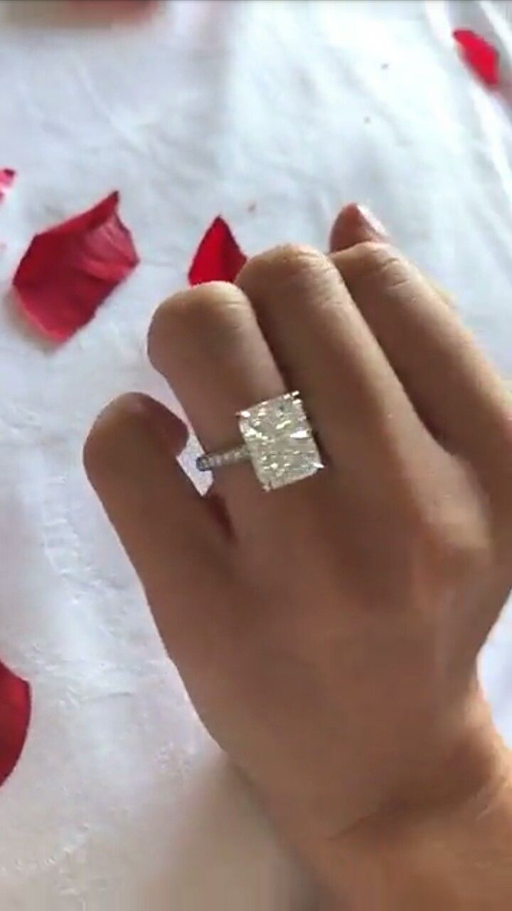 Catherine Paiz Wedding Ring Wedding Rings Engagement Dream