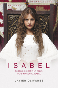 Descargar Isabel Pdf Gratis Javier Olivares Spanish Tv Shows Isabel Fiction Series