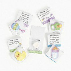 48 Baby Shower Mint Party Favors by Party Creations, http://www.amazon.com/dp/B0012QQQ7C/ref=cm_sw_r_pi_dp_z8dcrb08TNV54