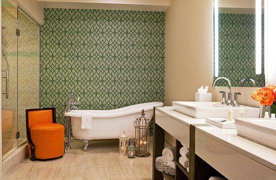 Hotel Indigo New Orleans Garden District, New Orleans   Mayflower Suite