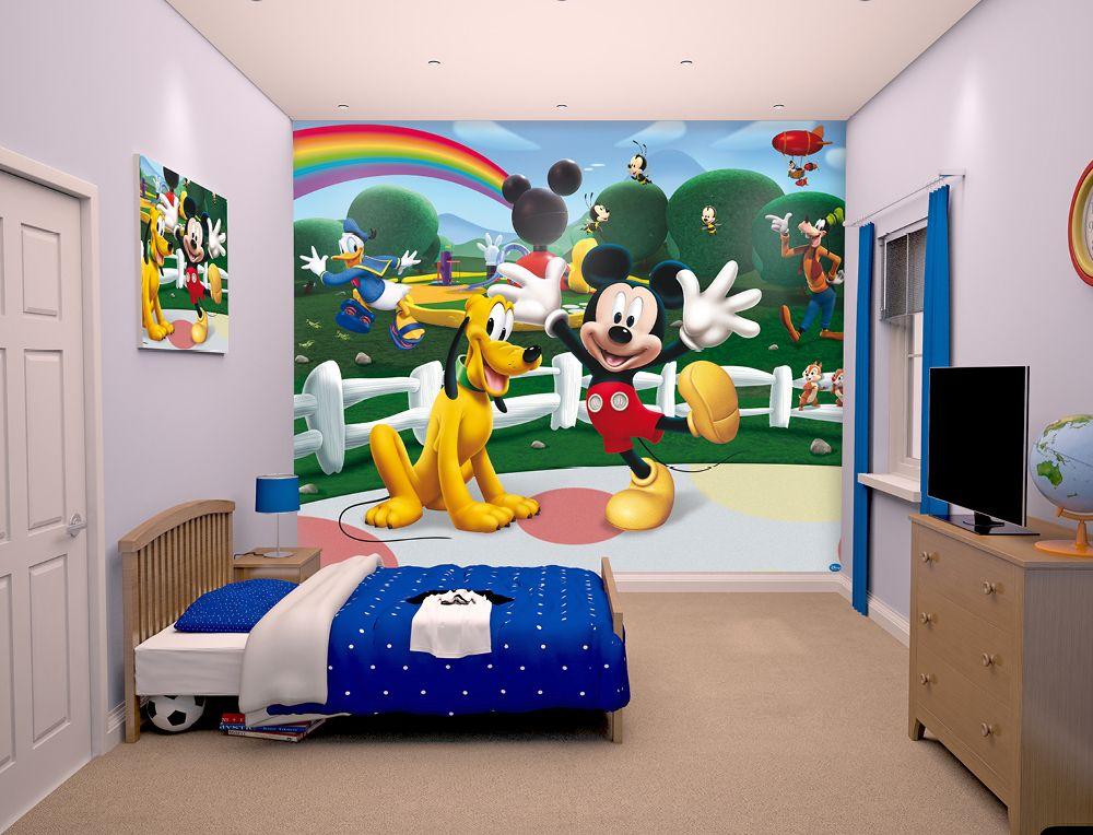 http://moorecreativeweddings.com/wp-content/uploads/2016/02/Mickey ...