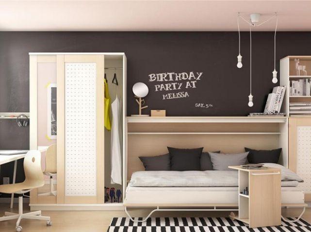 Avant Premiere Ikea Les Nouveautes Que Vous Allez Adorer Ikea Inspiration Ikea Et Lit Modulable