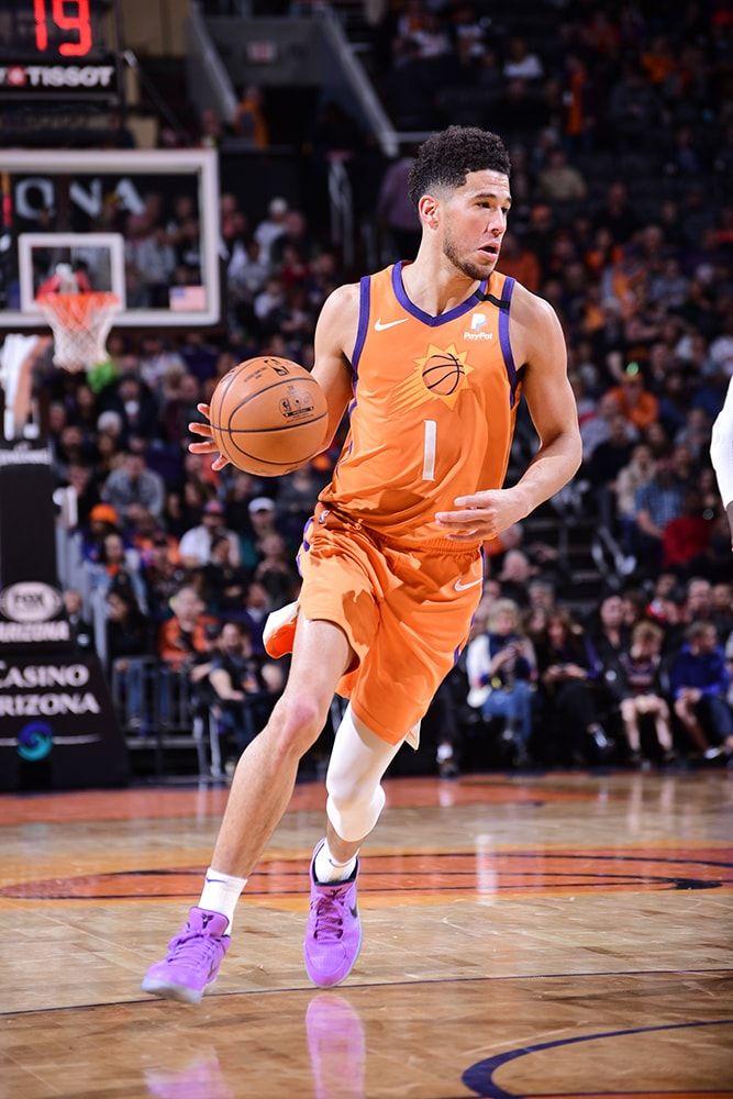January 3, 2020 Suns vs Knicks Phoenix suns, Nba
