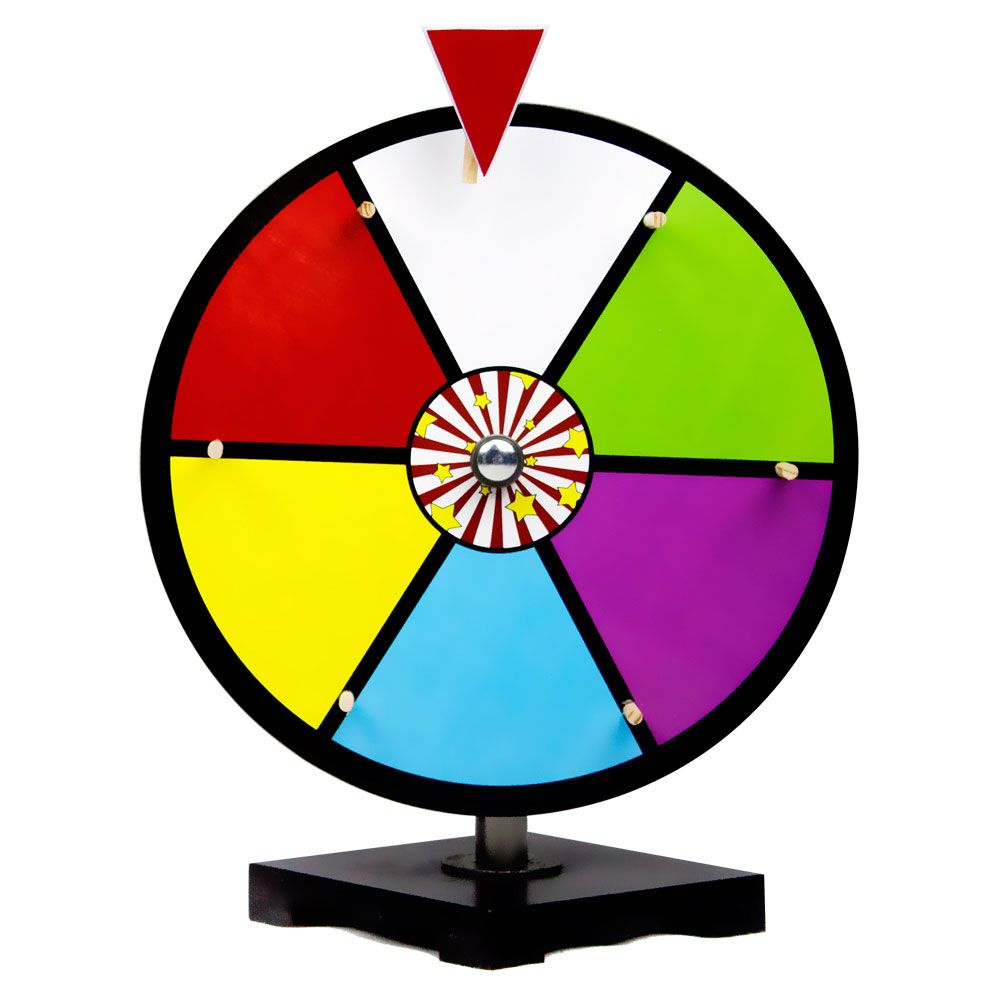 Spin Wheel Template Google Search Prize Wheel Dry Erase Wooden Pegs