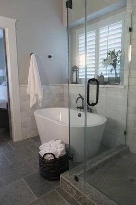 Soluciones Low Cost para Renovar el Baño - Nordic Treats ...