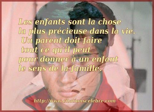 Citation D Elvis Presley Phrases Cultes Citations Celebres Replique De Film