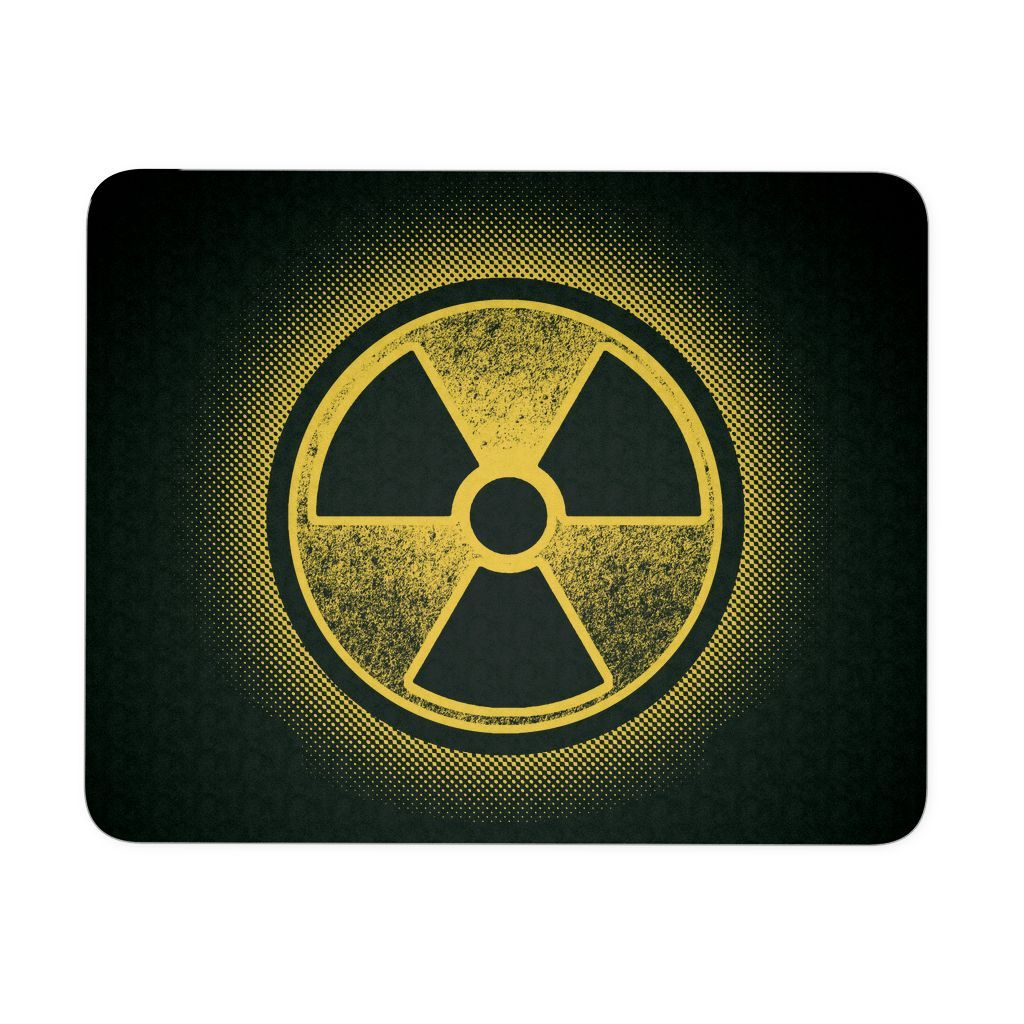 X ray symbol x ray tech mouse pad products pinterest symbols x ray symbol x ray tech mouse pad biocorpaavc