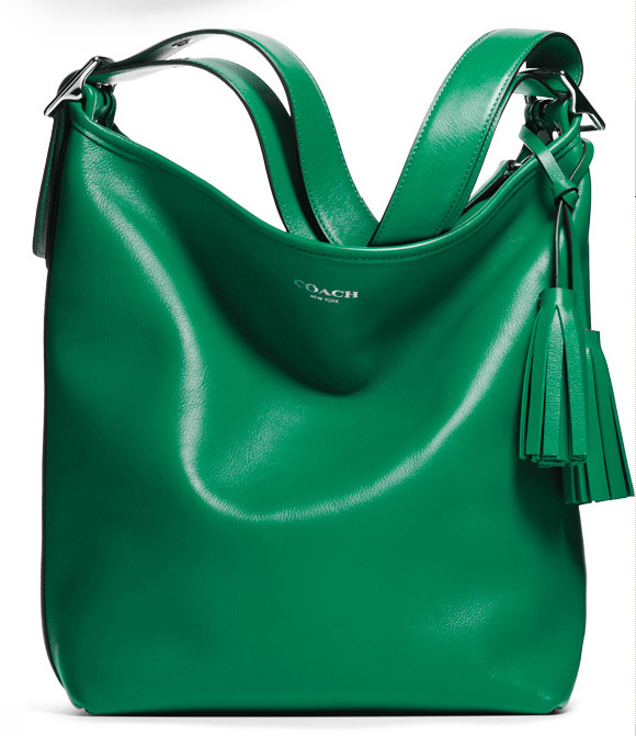 Pin de Deana Analla em Want! | Bolsas femininas, Tote bags ...