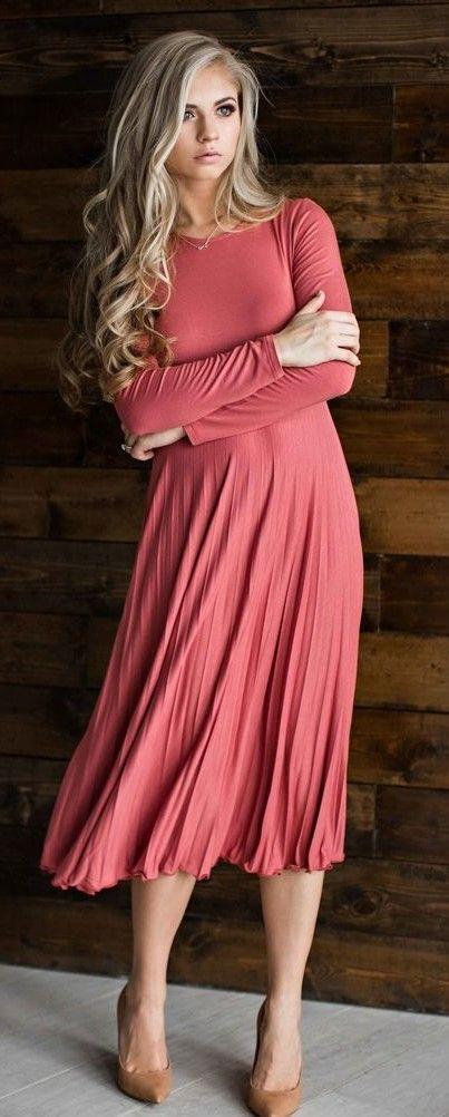 Celebrating Women With Pretty Hair : Photo | flatbow | Pinterest ...
