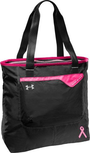 f3e63965d30 Women's PIP Endure Tote Bags by Under Armour | Under Armour ...