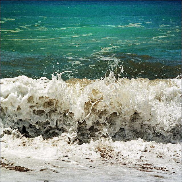 Sea sculpture 28 by Katarina 2353, via Flickr