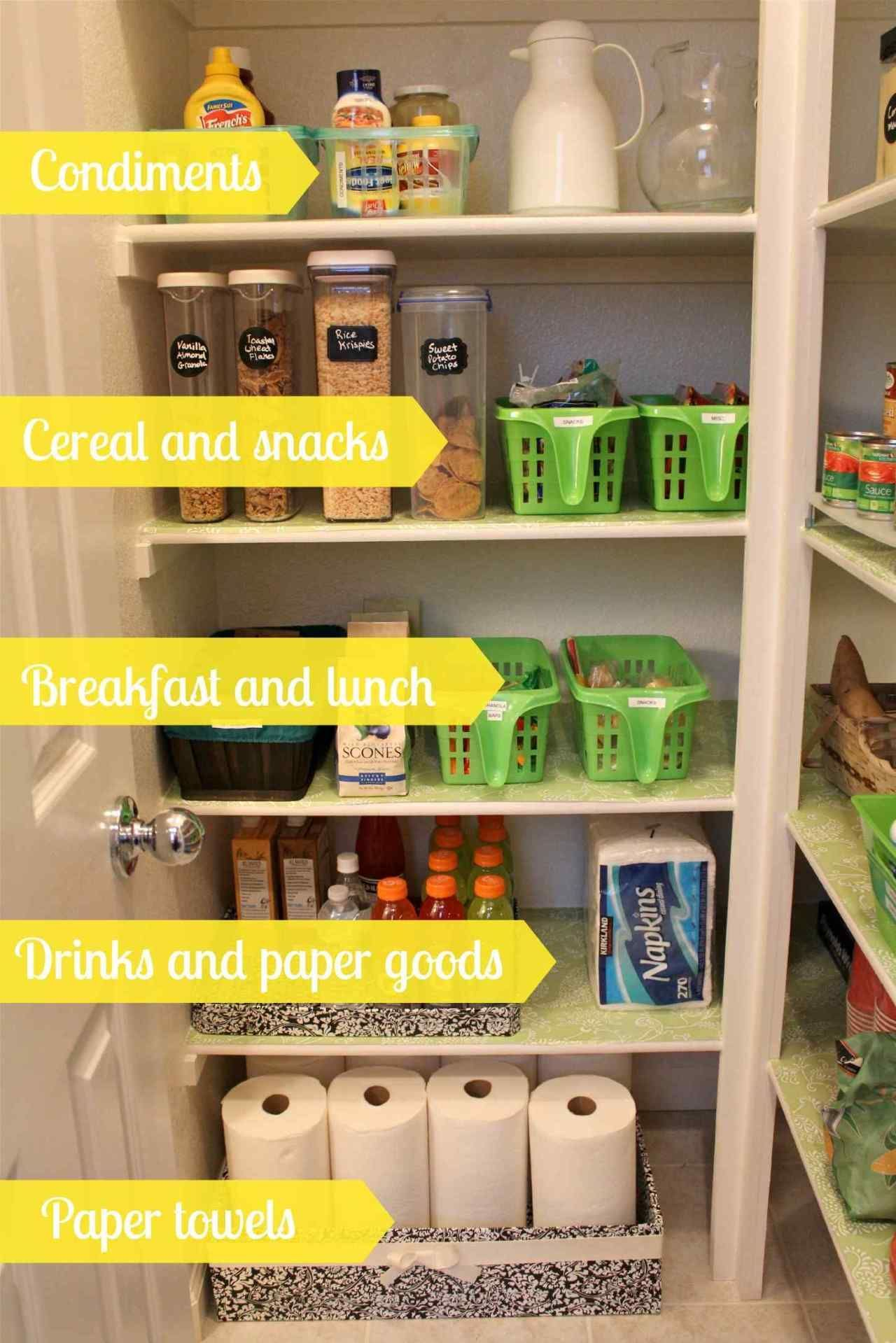 Pantry Cabinet Dollar Stores Small Kitchen Organization Apartment Small Kitchen Organization Apartment Diy Pantry Organization Dollar Store Diy Organization