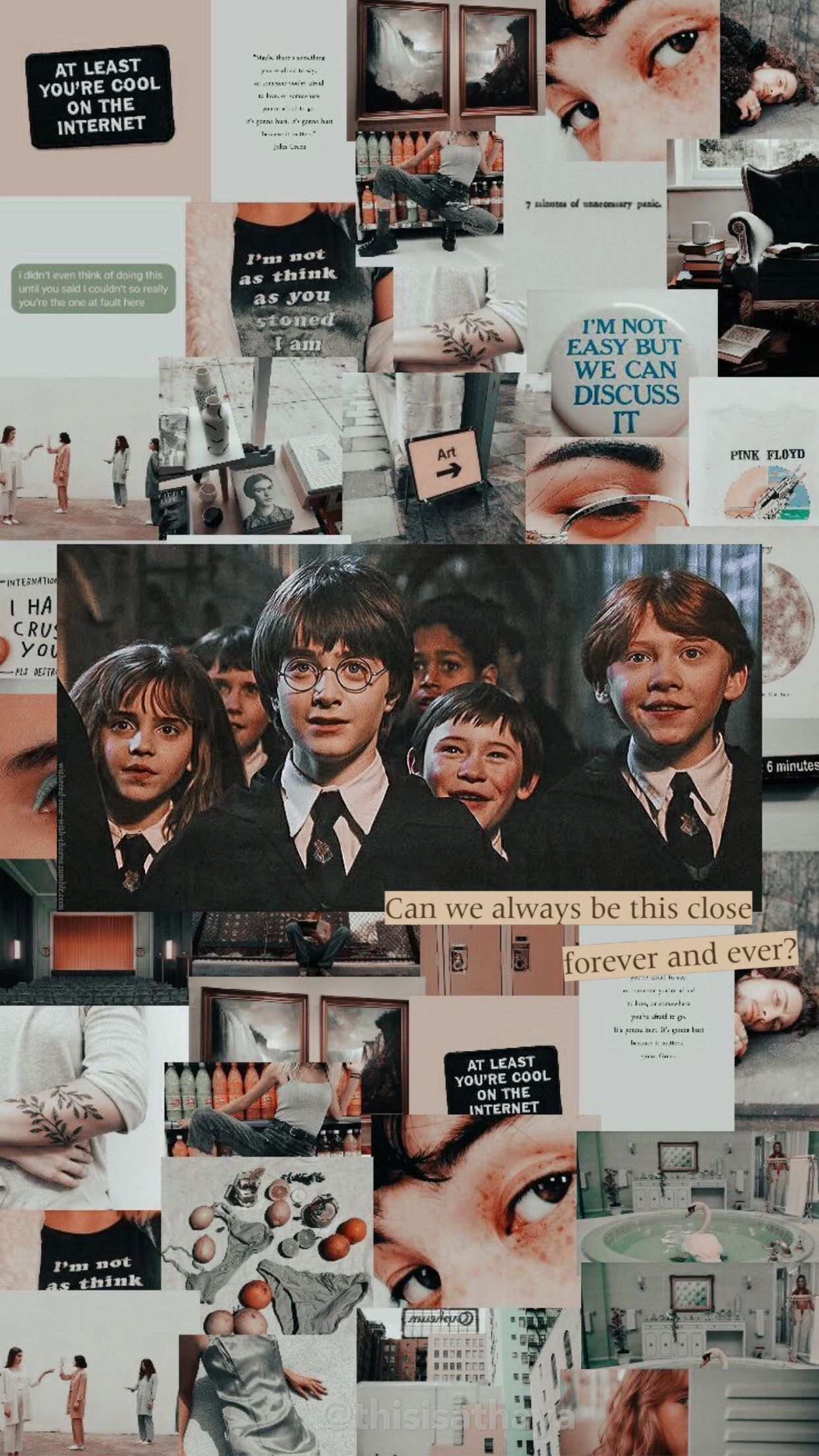 Harry Potter Harry Potter Wallpaper Harry Potter Pictures Harry Potter Aesthetic