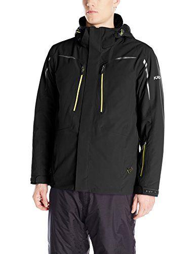 Women S Karbon Winter Ski Jacket Ski Jacket Jackets Jackets For Women