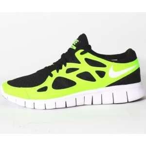 Nike Free Run 2 multicolor
