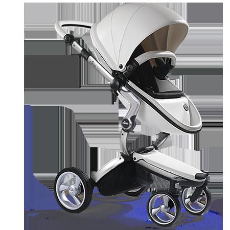 25+ Mima baby stroller price ideas in 2021