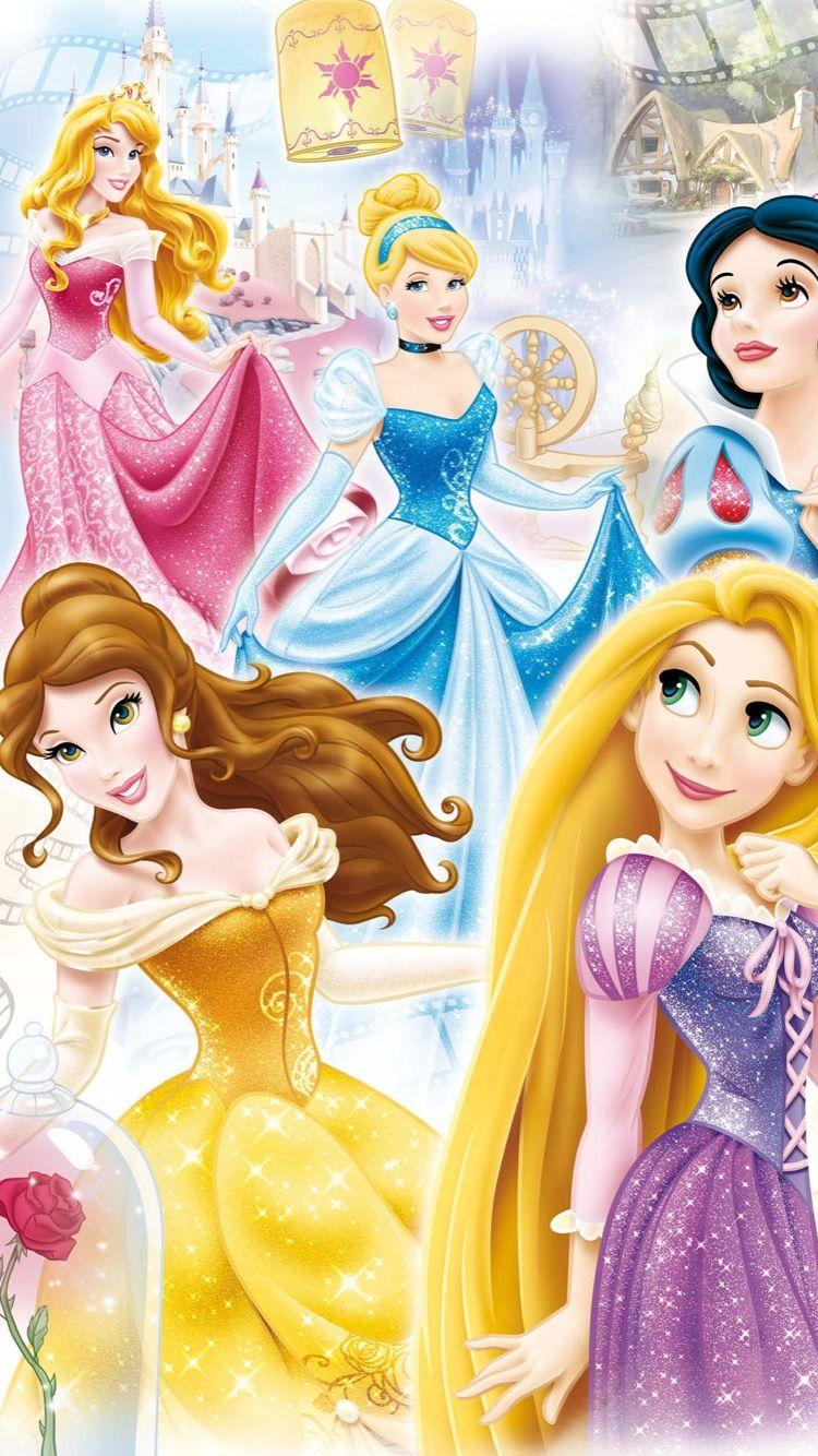 Pin By Glen On Wallpaper Disney Disney Princess Wallpaper Disney Princess Anime Disney Princess Costumes