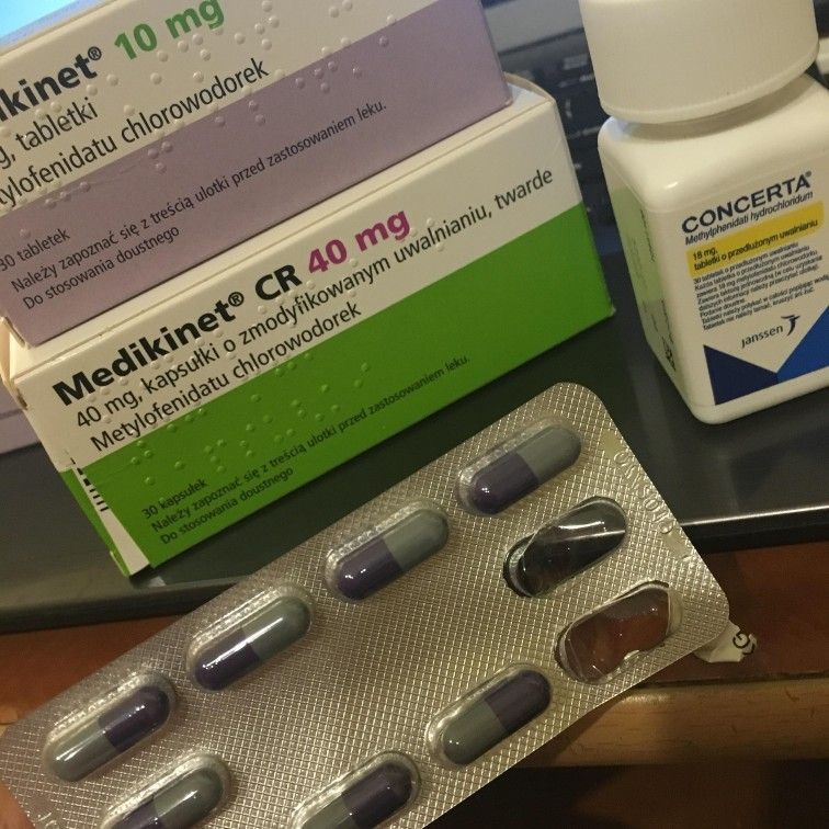 köp 40 mg online i sverige kontakta oss via e
