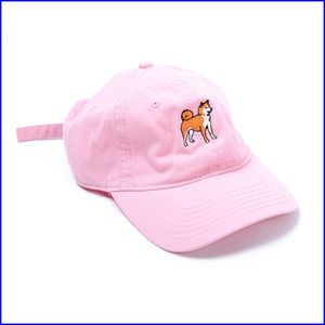 Kitty Sapphire A Collection By Gracie Smith Graciesmith Bag Accessories Hats Shiba Inu