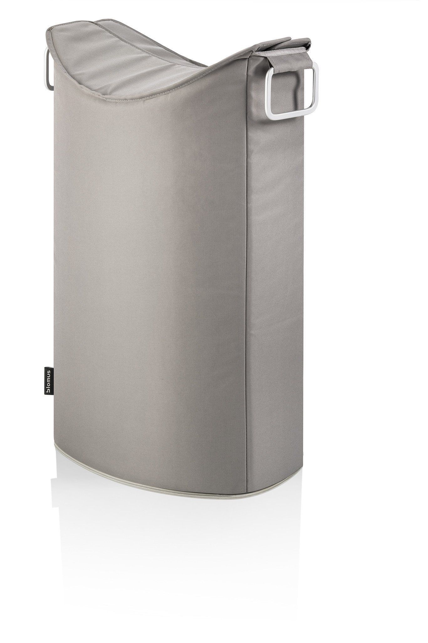 blomus laundry bin laundry bin and products