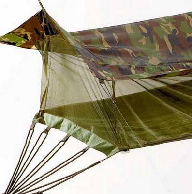 camouflage hammocks woodland camo jungle hammocks military cots  u0026 hammock  gi style 78   camouflage hammocks woodland camo jungle hammocks military cots      rh   pinterest