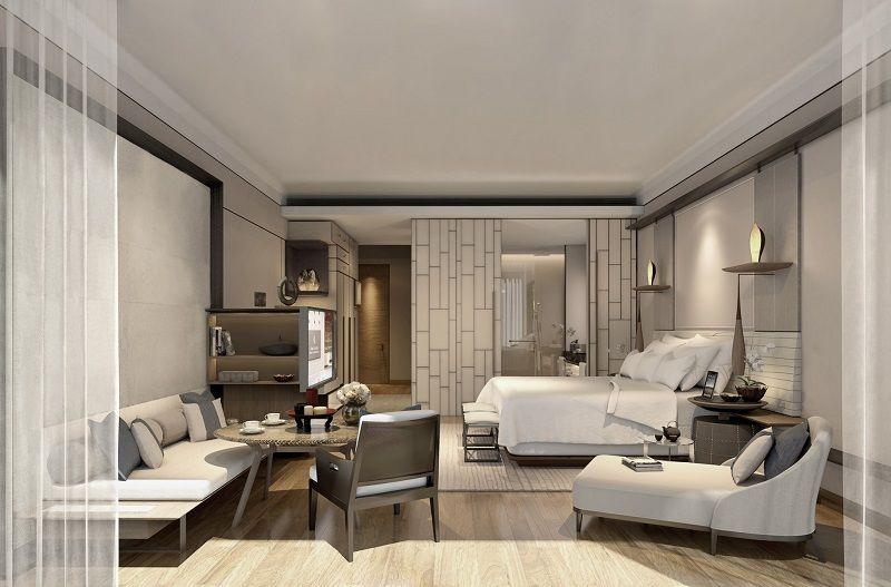 Pin By L Sj On Bangkok In 2021 Room Design Images Chic Interior Bangkok