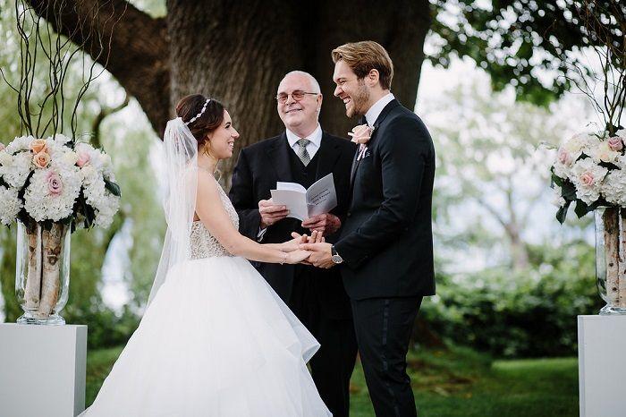Wedding ceremony   fabmood.com