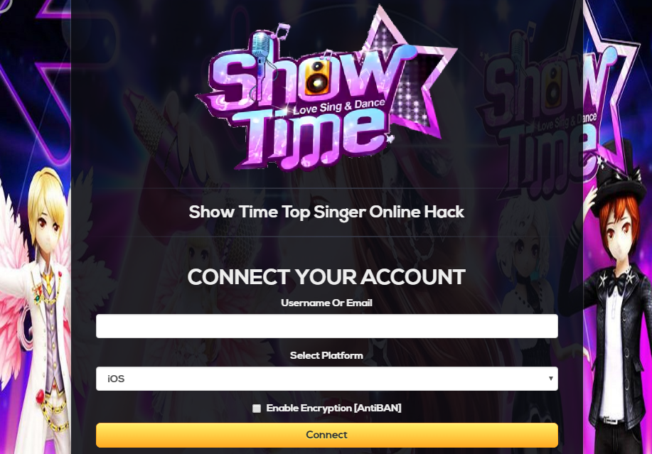 crystal saga free download hack