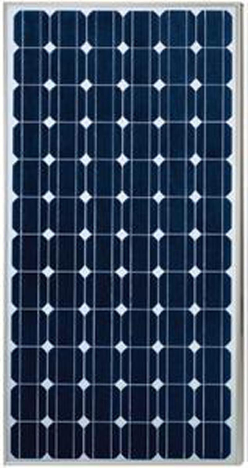 Pin Pa Solar Panels