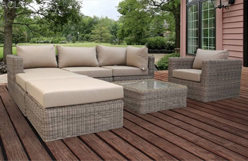 The Holland Collection By Z Line Designs At Backyard Masters Http Www Poolandspalongisland Outdoor Furniture Sets Outdoor Patio Furniture Outdoor Furniture
