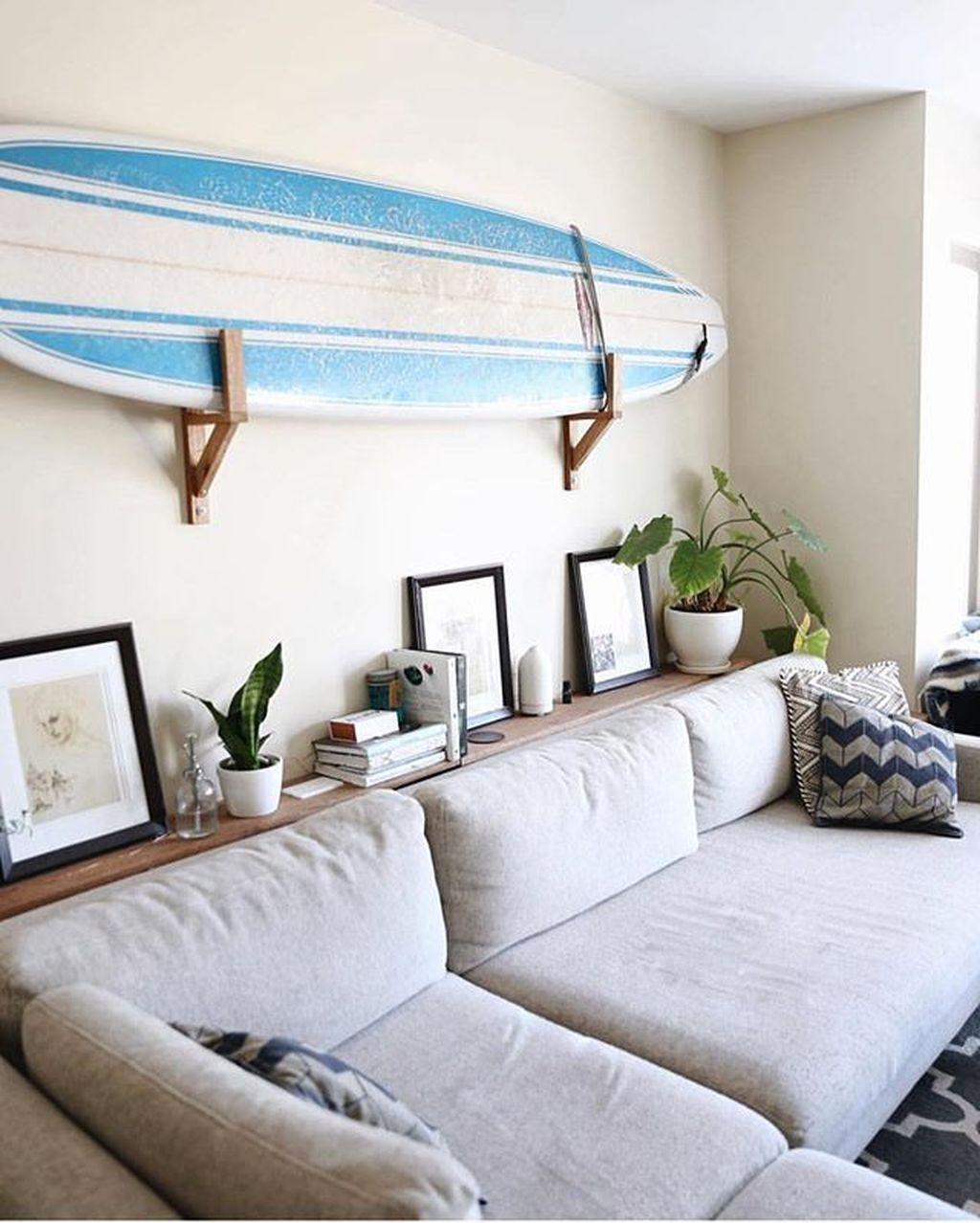 30 awesome room design ideas for guys house home home decor rh pinterest com awesome room painting designs awesome room painting designs