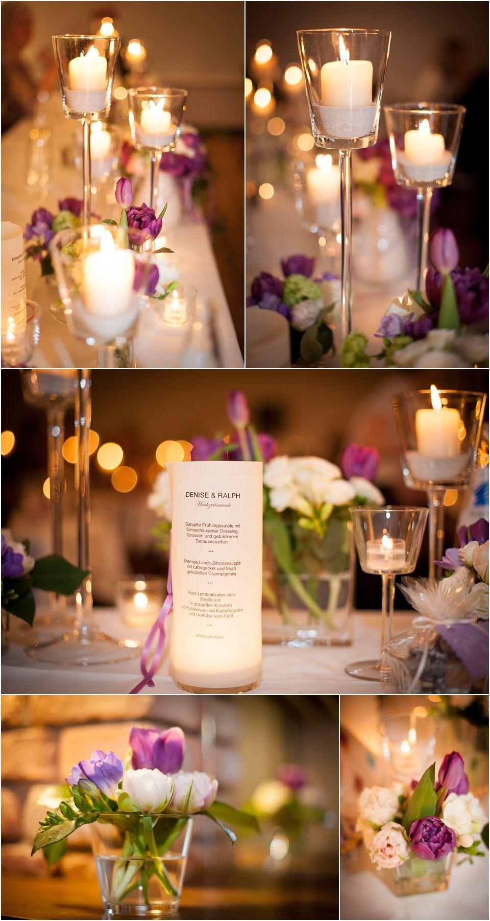 Liebelein Will Tulpenzeit Tulpenliebe Im Hochzeitsblog