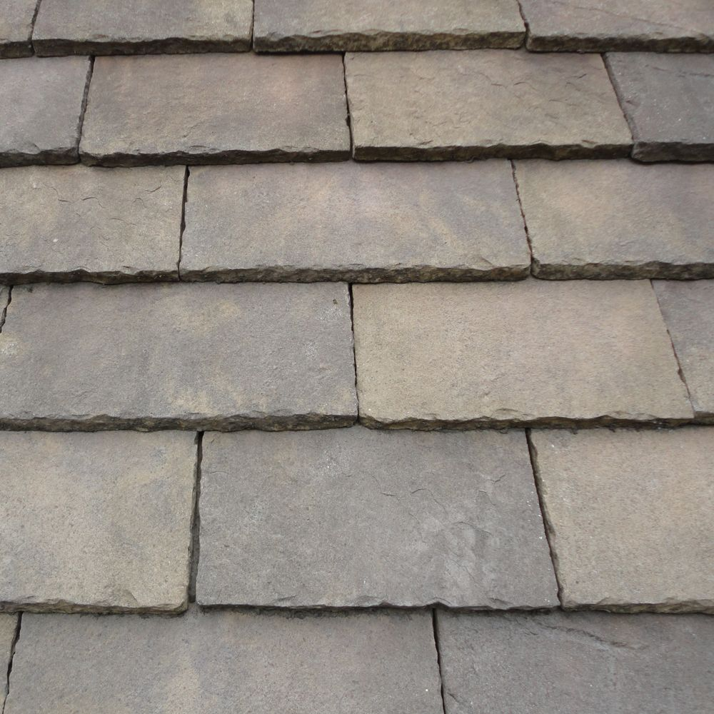 Cotswold stone roof google search staircase pinterest