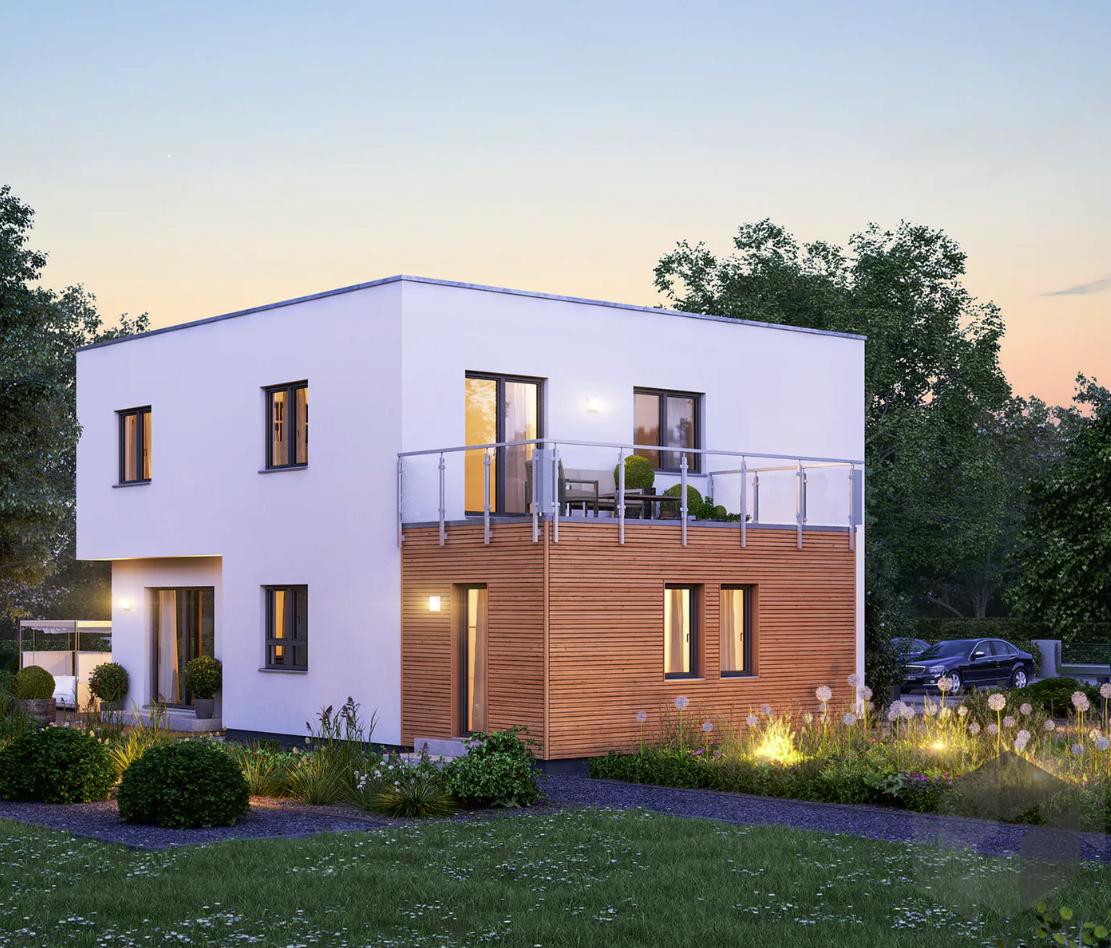 Pin Auf Gunstige Hauser Unter 150 000 Euro